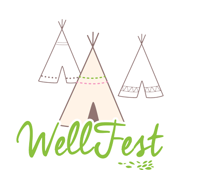 WellFest-Partnership-Proposal-A4-1-copy