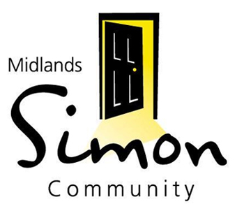 Midlands-Simon